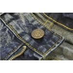 Calça Jeans Dsquared  0227-EL